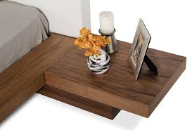 modern low profile coffee tables contemporary coffee table archives page 3 of 18 la furniture blog