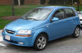 chevy malibu manual chevrolet aveo t200 wikipedia