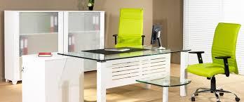 meuble bureau tunisie meuble mezghani meuble mezghani
