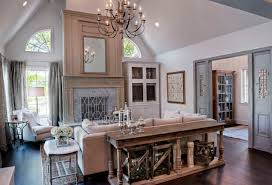 Traditional Family Rooms by Flooring Sofa Table For Furniture In Family Room And Living Room