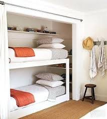 bed in closet ideas bed in closet ideas bed closet pertaining to anyone have a