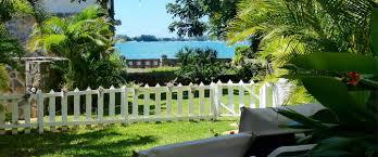 villa eva bay private villa with pool on the beach in grand baie