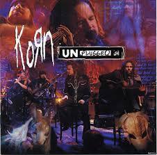 Wildfire Song Mtv by Korn Unplugged Coleção Música Quero Pinterest Korn