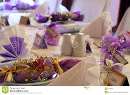 Table Setting Images by Birthday Table Setting Stock Photos Images U0026 Pictures 3 773 Images