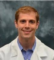 Michael Maher Orthopedic Surgery Program Residents Allegheny Health Network