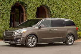 used 2015 kia sedona minivan pricing for sale edmunds