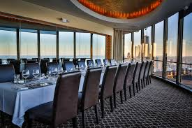 Private Dining Cité Downtown Chicago Restaurants - Private dining rooms chicago