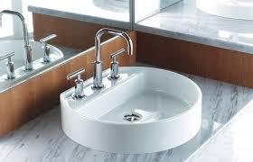best retailers in chennai sanitary wares modular kitchens