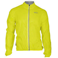 yellow waterproof cycling jacket northwave breeze pro rainshield plus waterproof bike cycling cycle