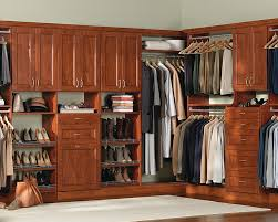 Walk In Closet Shelving by Walk In Bedroom Closets