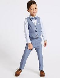 boys light blue suit boys blue suits navy royal light suit for kids m s