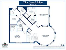 two bedroom two bath apartment floor plans apartments in cincinnati oh stetson square apartments