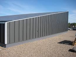 Interior Metal Wall Panels Engaging Metal Wall Panels Interior Decorating Wall Panel Metal