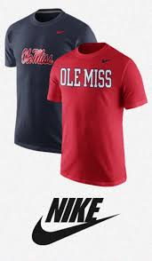 university of mississippi official bookstore textbooks rentals