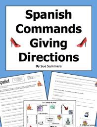 spanish cinco de mayo word search puzzle worksheet and vocabulary