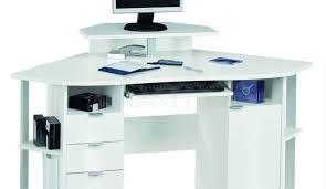 home design gorgeous folding corner table 282549 teak shower