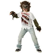 Scarry Halloween Costumes Scary Halloween Costumes