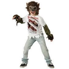 Scary Halloween Costumes Scary Halloween Costumes