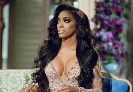 weaving hair by porcha rhoa porsha williams pulled her pal s weave during rhoa fight exclusive