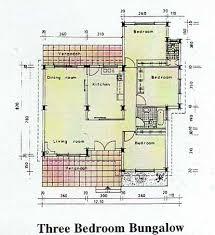 3 bedroom bungalow floor plan 3 bedroom bungalow house designs with exemplary bedroom bungalow