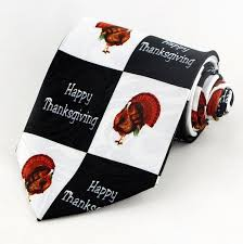 thanksgiving ties 17 best thanksgiving ties images on vacation
