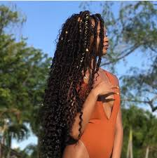 25 trending goddess locs ideas on goddess locks