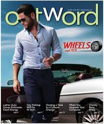 556 autos 2016 web by outword magazine issuu