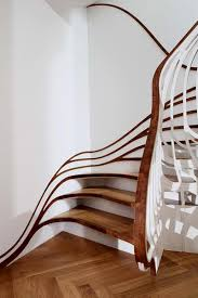 Cool Home Decor Stairs Decoration Ideas Home Design Ideas Fantastical On Stairs