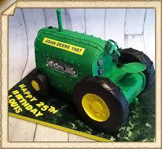 john deere tractor cake ideas 84023 john deere tractor cak