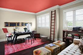 home color schemes interior historic collection sherwin williams