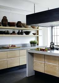 ilot central cuisine avec evier ilot central cuisine avec evier ilot central cuisine avec evier 4
