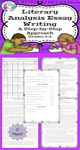 best 25 transition words worksheet ideas on pinterest