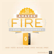amazon fire black friday monday prime day 2017 u2013 a complete list of kindle and fire deals