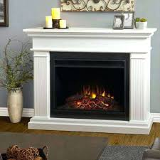 Amish Electric Fireplace Electric Amish Fireplace Popinshop Me