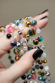 469 best necklaces diy and inspriration images on pinterest