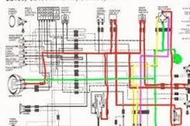 2016 honda cr v wiring diagram bmw z4 wiring diagram hyundai