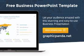 powerpoint design free download 2015 50 best free cool powerpoint templates of 2018 updated