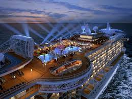best 25 princes cruise line ideas on salzburg