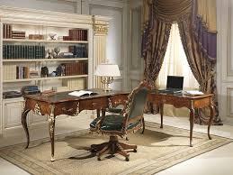writing desk under 100 desk sauder office port library base cheap office furniture buy