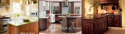 fancy cabinets for kitchen plain fancy cabinets custom kitchen cabinets orlando monarch