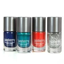 31 best lacquers by jamberry your polish is jealous images on