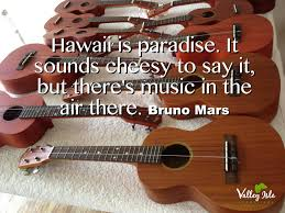 quotes about music and knowledge hawaiian quotes proverbs u0026 sayings from the wise famous quotes