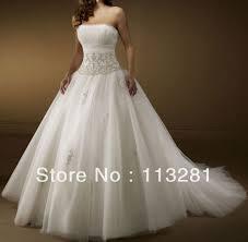 wedding dress ebay used wedding gowns ebay wedding dresses