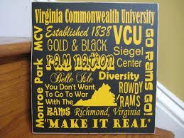 catch    essay topics VCU School of Social Work Virginia Commonwealth University