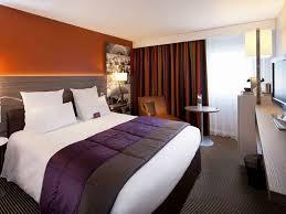 chambre d h e chamb駻y hôtel à chambery hôtel mercure chambéry centre