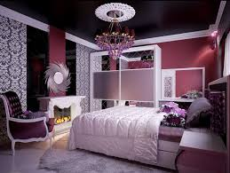 girly bedroom ideas home design health support us