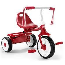 target radio flyer wagon black friday toddler tricycles for kids radio flyer u0026 smarttrike toys