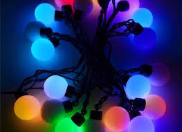 rgb led christmas lights sale rgb led bar pool table lights color changing and beats to t hommum