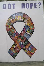 halloween scratch off tickets best 25 lottery ticket tree ideas on pinterest lottery tickets
