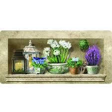 151 best for my kitchen images on pinterest kitchen kitchen